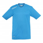 Polyester Trainings T-Shirt